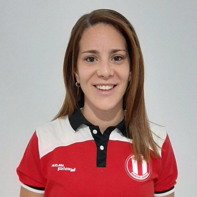 http://clubargentinomj.com.ar/wp-content/uploads/2020/06/Agustina-Nebreda-640x640.jpg