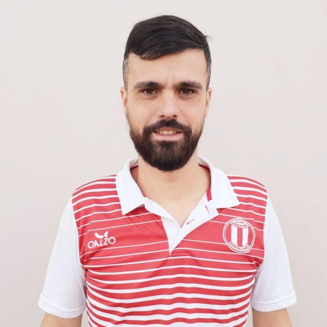 http://clubargentinomj.com.ar/wp-content/uploads/2020/06/Alejandro-De-La-Mata-640x640.jpeg