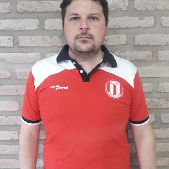 http://clubargentinomj.com.ar/wp-content/uploads/2020/06/Ariel-Goggiano-1-640x640.jpg