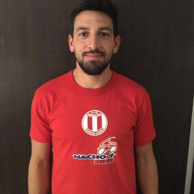 http://clubargentinomj.com.ar/wp-content/uploads/2020/06/Damian-Canuto-640x640.jpg