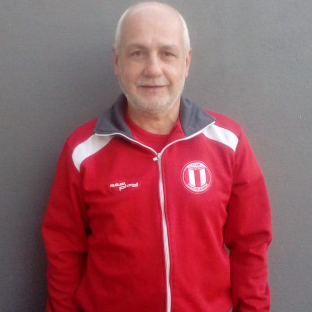 http://clubargentinomj.com.ar/wp-content/uploads/2020/06/Eduardo-Danna-640x640.jpeg