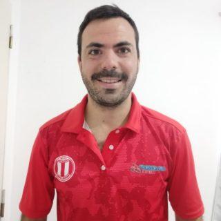 http://clubargentinomj.com.ar/wp-content/uploads/2020/06/Guillermo-Dangelo-1-320x320.jpg
