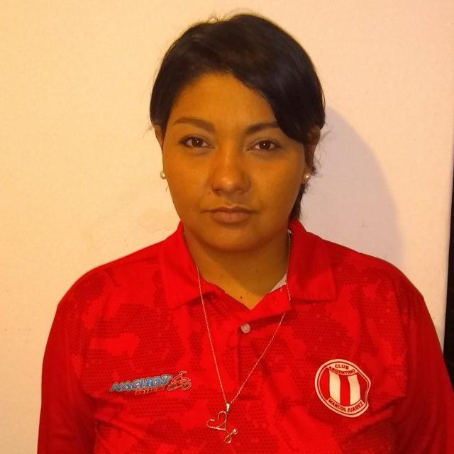 http://clubargentinomj.com.ar/wp-content/uploads/2020/06/Josefina-Galera-640x640.jpg