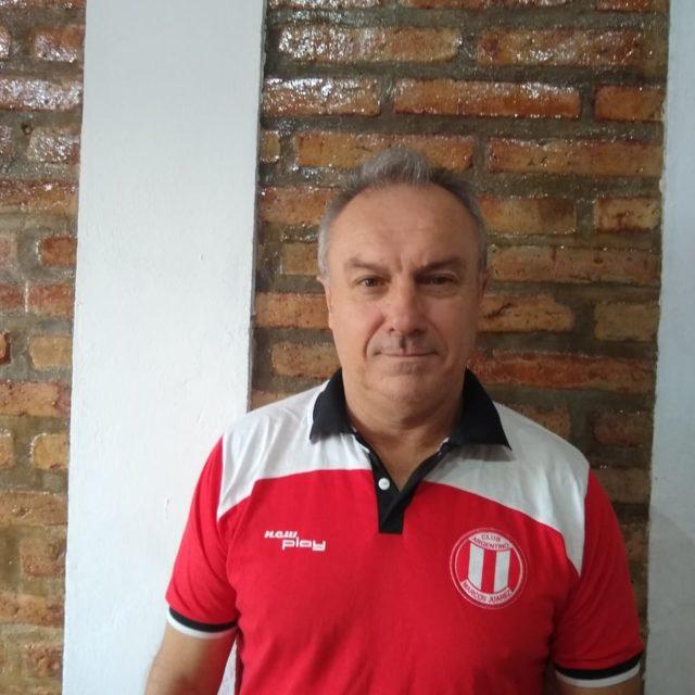 http://clubargentinomj.com.ar/wp-content/uploads/2020/06/Juan-Kisluk-640x640.jpg