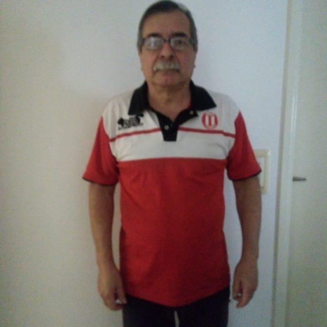 http://clubargentinomj.com.ar/wp-content/uploads/2020/06/Luis-Pereyra-640x640.jpeg