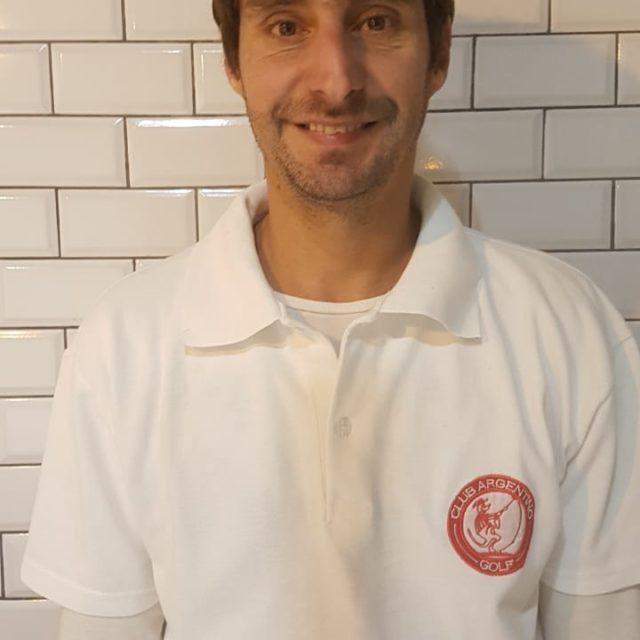 http://clubargentinomj.com.ar/wp-content/uploads/2020/06/Matias-Airaudo-640x640.jpg