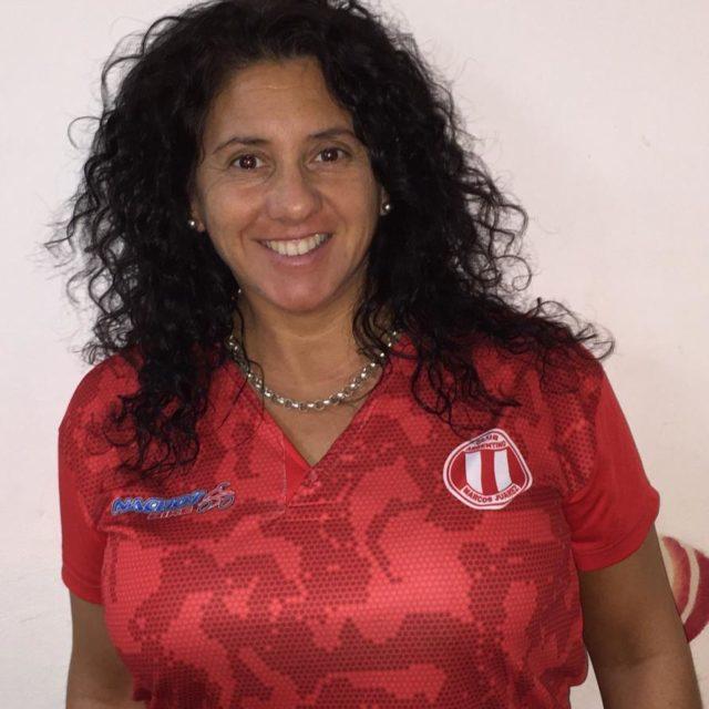 http://clubargentinomj.com.ar/wp-content/uploads/2020/06/Monica-Romero-640x640.jpg