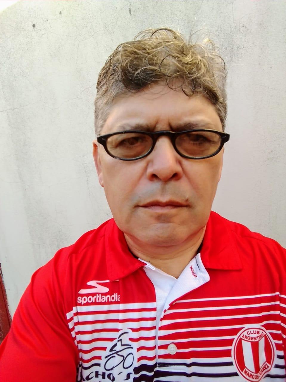 http://clubargentinomj.com.ar/wp-content/uploads/2020/06/Rolando-Hernandez.jpg
