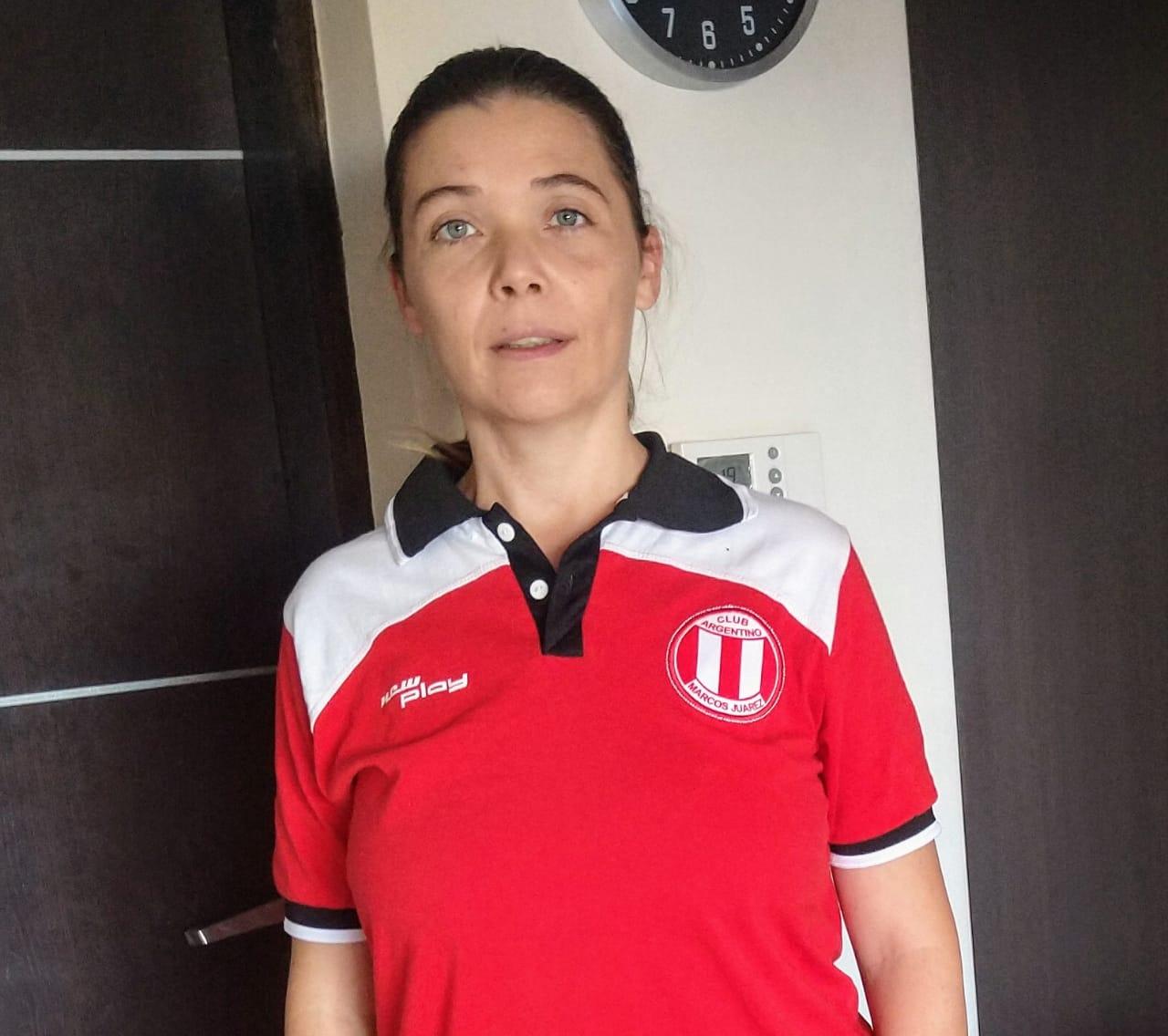 http://clubargentinomj.com.ar/wp-content/uploads/2020/06/Rosalia-Montegut.jpg
