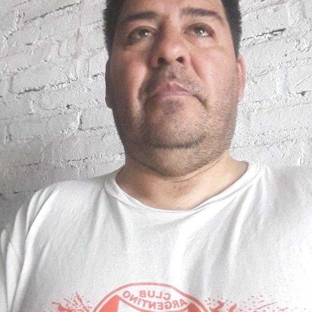http://clubargentinomj.com.ar/wp-content/uploads/2020/06/Walter-Fabianni-640x640.jpg