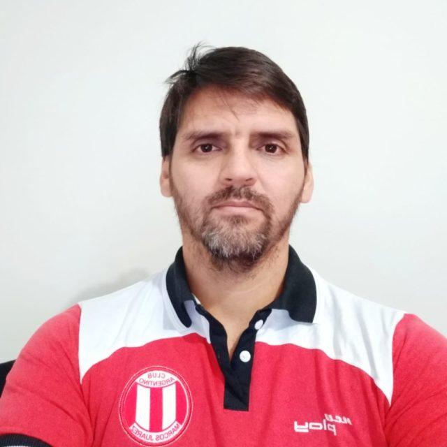 http://clubargentinomj.com.ar/wp-content/uploads/2020/07/Ezequiel-Almada-640x640.jpg