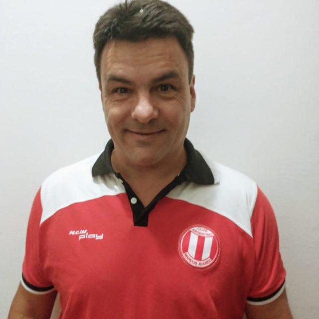 http://clubargentinomj.com.ar/wp-content/uploads/2020/07/Javier-Sanchez-640x640.jpg