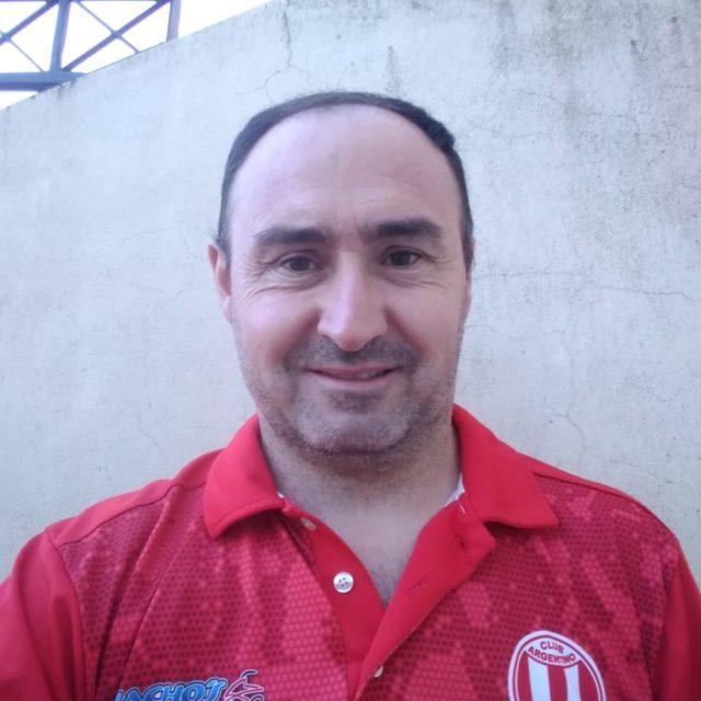 http://clubargentinomj.com.ar/wp-content/uploads/2020/07/Mauro-Pagliarolli-640x640.jpg