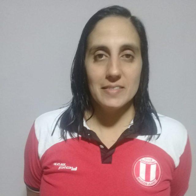 http://clubargentinomj.com.ar/wp-content/uploads/2020/07/Sofia-Juarez-640x640.jpg