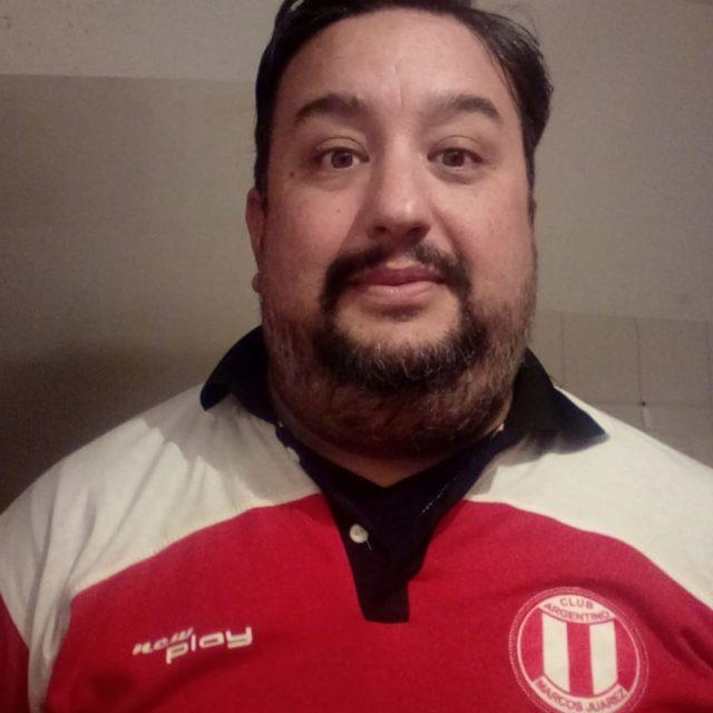http://clubargentinomj.com.ar/wp-content/uploads/2020/07/WhatsApp-Image-2020-07-08-at-19.10.14-640x640.jpeg