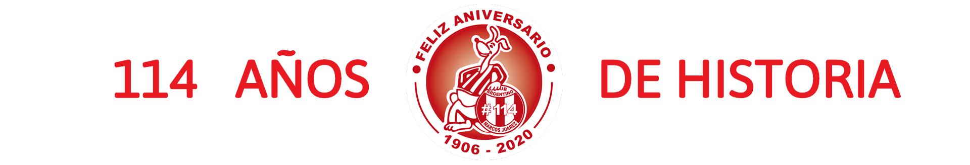 Club Argentino