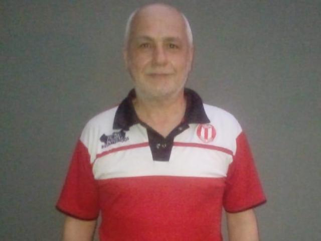 http://clubargentinomj.com.ar/wp-content/uploads/2020/07/profe-640x480.png
